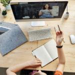 新型コロナウイルスにも負けない!自宅学習をするための生活習慣改善の5ステップ